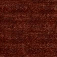 Textured Chenille Upholstery Fabric Royal 17 Burgundy Chenille Solid Upholstery Fabric 31265