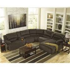 reclining sectional sofas with chaise lane 343 megan sectional lane reclining sectional lane