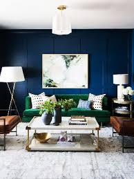 best paint colors inspiration and tips mydomaine