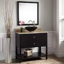Robertson Bathroom Products 36