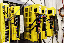 quick guide for fanuc system troubleshooting is it the cable the