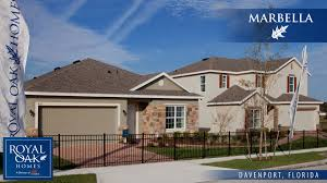 Lakeland Zip Code Map by Lakeland New Homes Lakeland Winter Haven Florida Home Builders