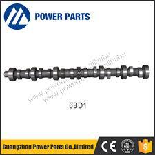 isuzu 6bd1 parts isuzu 6bd1 parts suppliers and manufacturers at