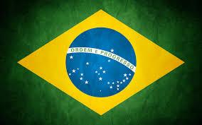 Cool National Flags Brazil Flag Funny Pinterest Brazil Flag And Brazil