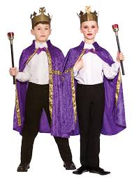 home page fancy dress store fancy dress costumes and ideas