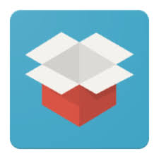 busybox android busybox for android 6 7 3 0 apk by jrummy apps apkmirror