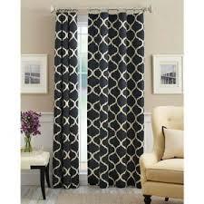 best curtains 39 best curtains images on pinterest curtain panels curtains