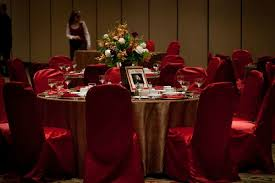 40th wedding anniversary party ideas ruby wedding party ideas inexpensive navokal