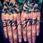 best friend tattoos for bffs