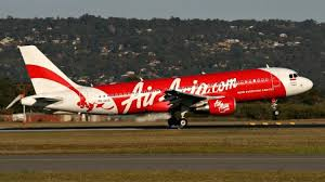 airasia refund policy accc says airasia to refund those incorrectly charged passenger