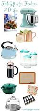 79 best diy gifts u0026 gift guides images on pinterest holiday