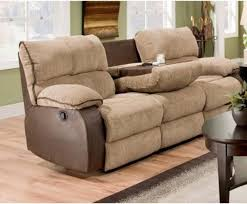 Reclining Sofa Slipcover Dual Reclining Sofa Covers Militariart