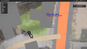 Altis Map How To Use The Semi New House Selling Function Altis Life