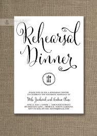 diy rehearsal dinner invitations 15 best digibuddha rehearsal dinner invitations images on