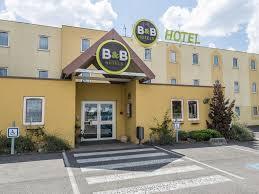 chambre d hote marsannay la cote b b hotel dijon acti sud marsannay la côte