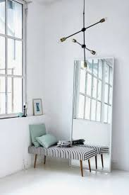 Suche Wohnzimmer Bar Die Besten 25 Gepolsterte Bank Ideen Auf Pinterest Wohnzimmer