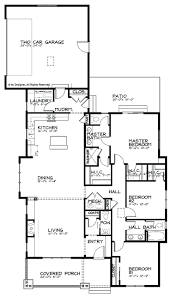 Square House Plans With Wrap Around Porch Project1 Wide Open Floorplans Beachtown Dream Home On Floor