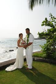 ryan u0026 andrea wedding konabeachbungalows com