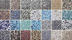 mosaik mix mosaikmischungen keramik glas mosaik fliesen preis