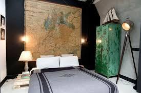 chambre style loft industriel chambre loft industriel chaios com