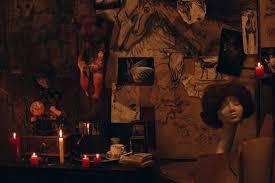 la chambre des morts la chambre des morts 2008 alfred lot cinenews be