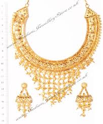 bridal gold sets 35 superb gold jewelry set eternity jewelry