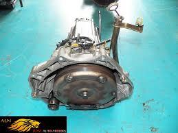 rl 3 5l sohc v6 automatic transmission code m5da jdm c35a rl m5da