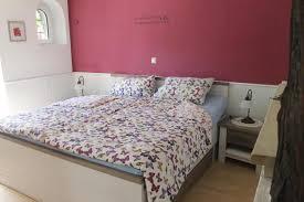Schlafzimmer Komplett H Fner Ferienwohnung De Olle Uhlhoff Deutschland Barlt Booking Com