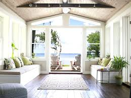 beach home decor store beach house design ideas nautical themed interior decorating cool