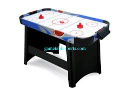 kids air hockey table color graphics kids air hockey table wood mdf mini air hockey