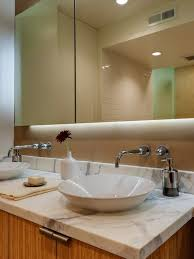 bathroom led lighting ideas 26 best repins led lighting images on led