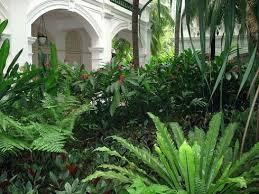 Coastal Landscape Design by Interior Ideas Design U0026 Plan A Mediterranean Garden