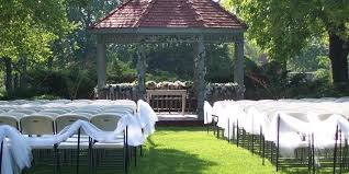 inexpensive wedding venues in oklahoma inexpensive wedding oklahoma city mini bridal