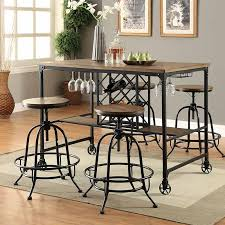 Dining Room Chairs Discount Dining Tables Glamorous Ashley Furniture Round Dining Table