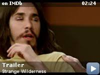 strange wilderness 2008 imdb