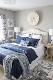 guest bedroom decor unique interior idea according to guest room refresh bedroom decor