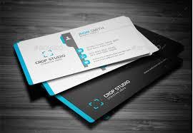 business card designs psd 30 best business card templates psd design freebie