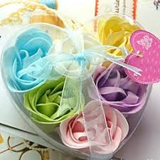 bridesmaid gifts cheap cheap bridesmaid gifts bridesmaid gifts for 2017