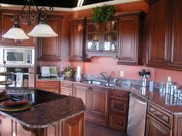 rta kitchen cabinet mahogany maple cabinet kitchen normabudden com