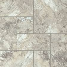 luxury vinyl tile reviews from armstrong flooring