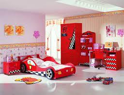 chambre enfant formule 1 lit formule 1 conforama free cool best armoire voiture dans