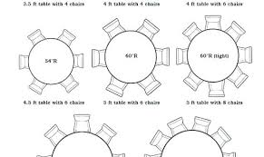 6 person dining table dimensions 6 seater dining table dimensions dining table size for 6 dining