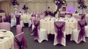 cheap chair covers and sashes outstanding cheap chair covers chair sashes cheap chair covers