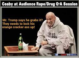 Cracker Memes - 25 best memes about cracker ass cracker cracker ass cracker