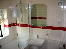 cheap bathroom floor ideas redathroom tilerick kitchen wall tiles floor mosaic cheap bathroom