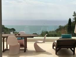 Immokauf 24 Immobilien Zum Verkauf In Ibiza Spainhouses Net