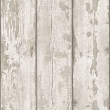 wood effect wallpaper wood panel and other wood wallpaper