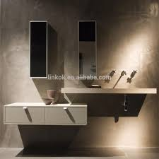 vanity simple buy french style bathroom vanity bathroom vanity