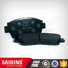 lexus gs430 parts catalog lexus parts lexus parts suppliers and manufacturers at alibaba com