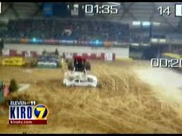 monster truck show tacoma dome child killed at monster jam show tacoma 2009 youtube